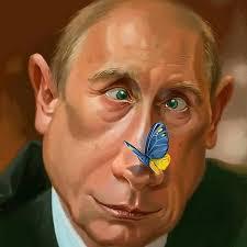 """""""Политическая сатира в РФ - это жесткие шутки про Обаму, Меркель и Украину. Грань проходит по Путину. Это красная линия, которая бьет смертельно"""", - Шендерович - Цензор.НЕТ 3344"""