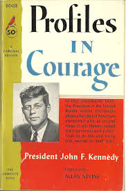 best ideas about profiles in courage john 17 best ideas about profiles in courage john kennedy jr jfk jr and carolyn bessette kennedy