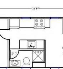 Small Picture Tiny House Plans For 5th Wheel Trailer Tiny Trailer House Floor