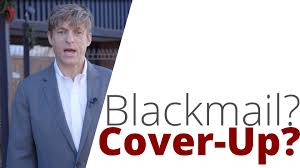 Image result for photo of The Download CMTV Michael Voris