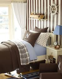 ideas nautical bedroom