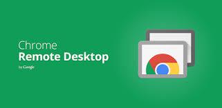 Приложения в Google Play – Удаленный <b>рабочий стол</b> Chrome