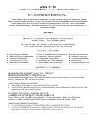 administrative assistant resume example two  seangarrette coadministrative assistant resume example two administrative