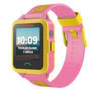 Часы Geozon Active. <b>Умные часы Geozon Active</b> для детей в ...