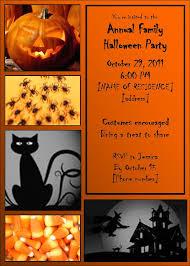 doc printable halloween party invitations templates halloween wedding invitation templates printable halloween party invitations templates