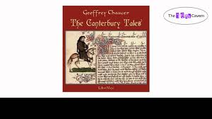 the canterbury tales of the general prologue audiobook the canterbury tales 03 of 28 the general prologue audiobook