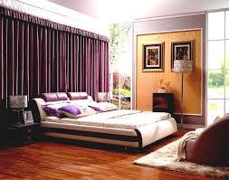 free interior bedroom amp accessories best best bedroom best bedroom ideas accessoriesglamorous bedroom interior design ideas