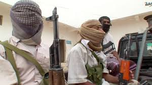 yemen archives com how us helps al qaeda in yemen