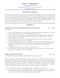 physician assistant resume the best letter sample it job resume sample family physician cv sle medical assistant resume bkakpgfx