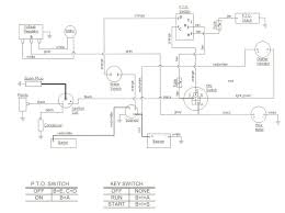 wiring diagrams wf only cub cadets readingrat net The Cadet Wiring Diagram Hot One wiring diagram for cub cadet 149 wiring diagram for cub cadet, wiring diagram Landa Hot Wiring-Diagram