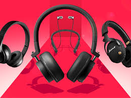 The best wireless <b>Bluetooth</b> headphones from £100 to £250 ...