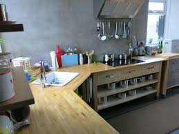 appealing ikea varde:  images about kitchen on pinterest pantry painted kitchen cabinets and trays