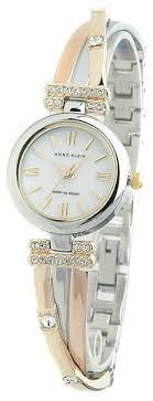 Наручные <b>часы ANNE</b> KLEIN 9479MPTR — купить по выгодной ...