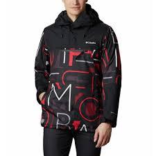 <b>Мужские куртки</b> — купить в официальном интернет-магазине ...
