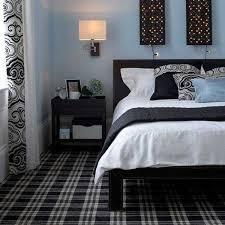 ideas light blue bedrooms pinterest: lovable light blue bedroom ideas appealing image of bedroom decoration design ideas using various