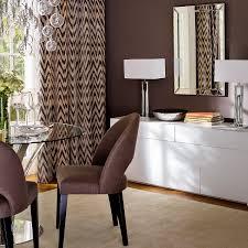 The Range Dining Room Furniture Buy John Lewis Moritz Living And Dining Room Furniture Range