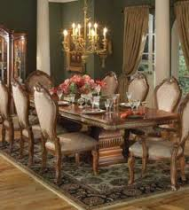 Dining Room Chandeliers Traditional Traditional Dining Room Lighting Chandelier Over Dining Table