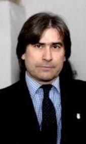 Luis de Córdoba. -. AGUSTIN GOMEZ AGUSTIN GOMEZ 17/03/2003. HOMENAJE A LUIS DE CORDOBA. Cante: Cancanilla de Marbella. Guitarra: Manuel de Palma. - 47209_1