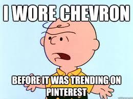 hipster charlie brown memes | quickmeme via Relatably.com
