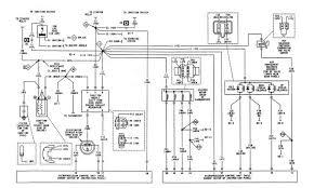 2004 jeep wrangler turn signal wiring diagram wiring diagrams 1990 jeep tail light wiring color diagrams
