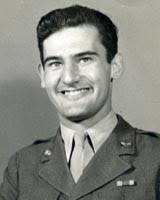 ... Photograph of Joseph Schatz in the 1940s ... - JAS-1940s-small