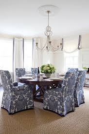 tags transitional dining room carpet gentle