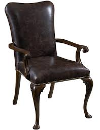 Names Of Dining Room Furniture Pieces Leather Dining Room Chairs Amazing Dining Room With Wooden