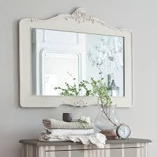 wood bathroom mirror digihome weathered: white mirror bathroom digihome bathroom mirror ideas decor white mirror bathroom digihome