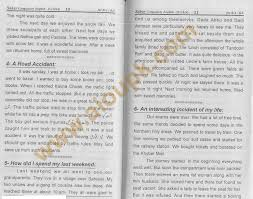 descriptive narrative essays for ba bs english ii part  3 english essays for ba aiou contnue