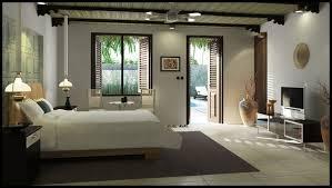 master bedroom designs contemporary roomy