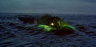 Image result for images of 20000 leagues under the sea