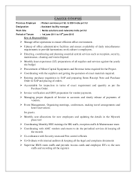 Pest Control Management Resume   Sales   Management   Lewesmr