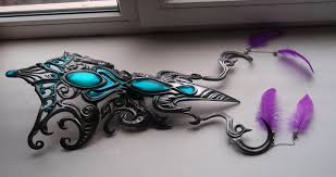 <b>Tyrande Whisperwind World of</b> Warcraft craft by Jojoska on DeviantArt
