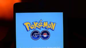 Pokémon GO - How to Play in India! - YouTube