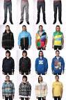 aviva одежда интернет магазин
