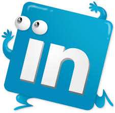 how to create resume on linkedin resume templates how to create resume on linkedin resume builder create a resume from your linkedin profile creating