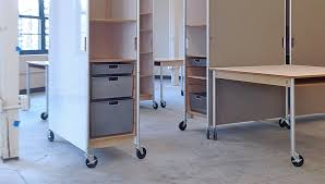 milder office inc modern furniture for the office library and school brooklyn new york industrial design interior design architecture brooklyn industrial office