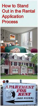 images about work home maintenance schedule use zumper to rent your dream home or apartment browse over 1 million fresh listings
