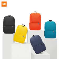 Городские рюкзаки из Китая - купить городские рюкзаки, цены ...