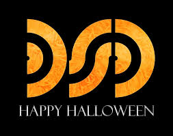 diclemente siegel design inc linkedin dsd halloween png