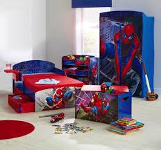 kids full bedroom sets size with desk set trundle furniture setskids bed desk set