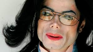 The Allegations Against <b>Michael Jackson</b>: A Timeline : NPR