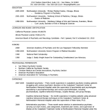 resume  make a resume      conyc coresume  how to make a resume download download free resume templates and win the
