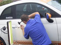 Auto Dent Removal Car Dent Repairers Customer Review Paintless Dent Removal Pdr