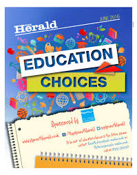 plymouth education news from plymouth university schools education choices the herald 10 months ago marketingswmg