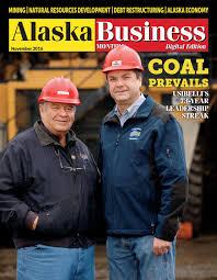 November      Alaska Business Monthly by Alaska Business Monthly     Issuu November      Alaska Business Monthly by Alaska Business Monthly   issuu