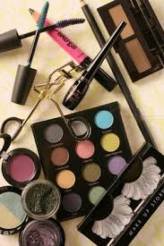 s from our professional makeup artist 39 s kit
