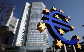 Αποτέλεσμα εικόνας για ευρωπαικη κεντρικη τραπεζα