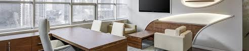 best virtual office in singapore best virtual office