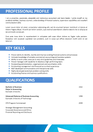 resume template builder microsoft word student internship sample 93 amazing create a resume template
